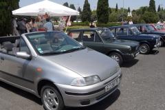 Fiat-Punto-cabriolet-Fiat-fan-club